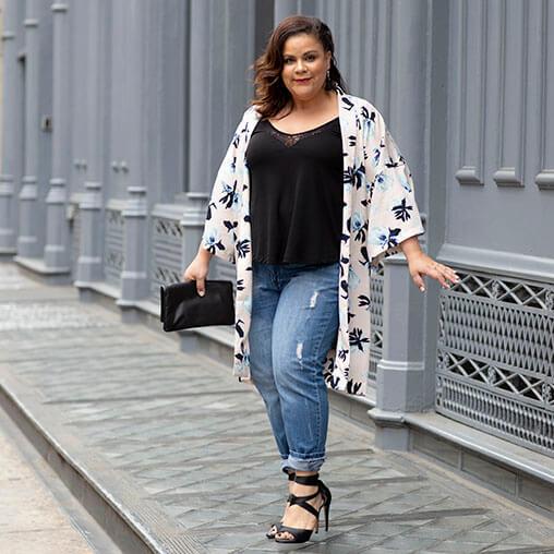 rosaliz dia&co fashion director