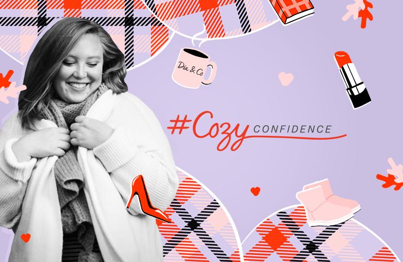 cozy-confidence