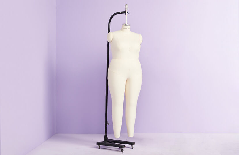 How to Define Your Body Shape | Dia&Co