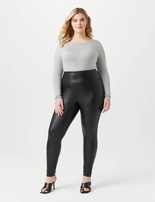 Plus-size fall fashion sizes 10-32| Dia&Co