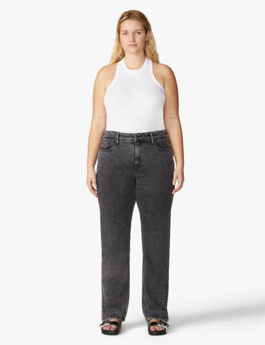 Plus size work wear for comfort and ease   Dia & Co
