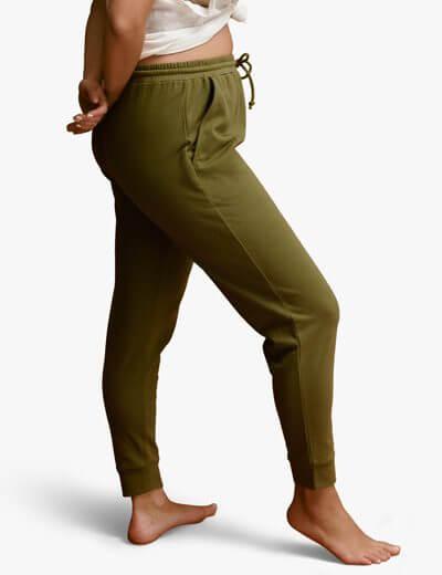 Plus-size bodysuits sizes 10-32   Dia & Co
