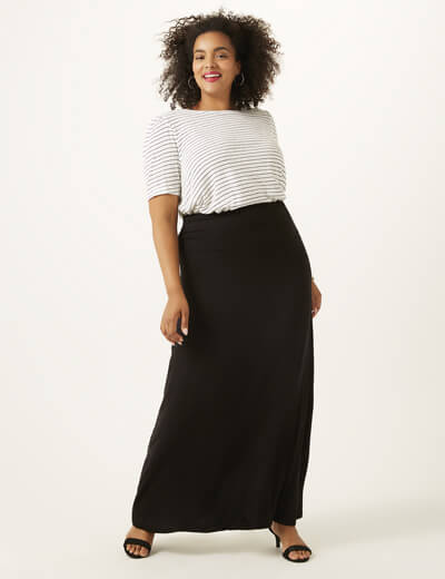 Online styling service for sizes 10-32| Dia&Co